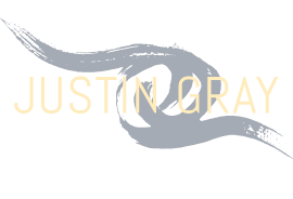 visit Justin Gray's artist site